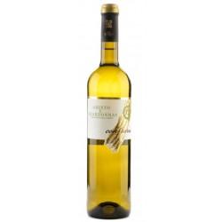 Confraria Arinto & Chardonnay